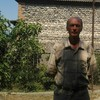 me miriani, 51, г.Тбилиси
