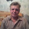 валерий, 66, г.Саратов
