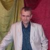 Alex, 42, г.Обнинск