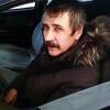 gennadii, 76, г.Мурманск