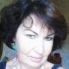 Оксана, 52, г.Киев