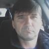 Игорь, 46, г.Якутск
