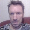 Sergei, 42, Petrozavodsk