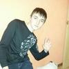 Константин, 19, г.Петропавловск-Камчатский