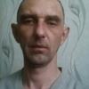Андрей, 44, г.Магнитогорск