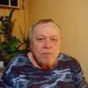 Тимофей, 71, г.Нижний Новгород