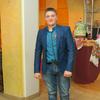 Тарас, 20, г.Костополь