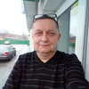 Cергей, 55, г.Омск