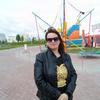 bagira, 37, г.Мозырь