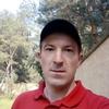 Андрей, 32, г.Днепр