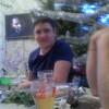 Денис, 30, г.Сызрань