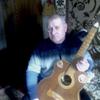 Виктор, 54, г.Омск