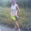 Татьянка, 29, Донецьк