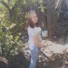 Olga, 16, г.Чита