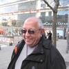 Krabes, 66, г.Варна