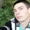 Aleksey, 24, Dankov