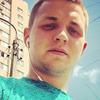 дмитрий, 23, г.Троицк