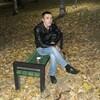 Andrei, 33, г.Кишинёв