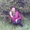 Ніна, 30, г.Ужгород