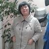 Ольга, 42, г.Нижний Новгород