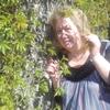 Татьяна, 51, Житомир