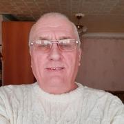 Николай 62 Благовещенск