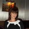 Ирина, 51, Одеса