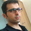 Deniz, 32, г.Стамбул