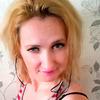 Светлана Вахрушева, 38, г.Балезино