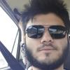Андрей, 27, г.Баку