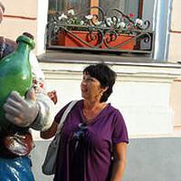 Марьяна, 48 лет, Лев, Тутаев