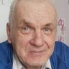 Иван, 68, г.Верхнедвинск