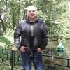 Дмитрий, 41, г.Москва