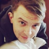 Павел, 26, г.Борисов