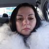 ирина ирина, 38, г.Одинцово