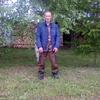 sergey spicyn, 43, Kotelnich