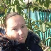 Татьяна 40 Новошахтинск