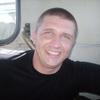 коля, 33, г.Хабаровск