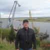 Николай, 60, г.Салехард