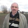 АНАТОЛИЙ, 55, г.Липецк