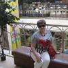 Татьяна, 58, г.Череповец