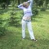 наташа, 32, Семенівка