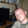 Павел, 37, г.Каргополь (Архангельская обл.)