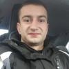 Nazar, 24, г.Луцк