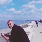 Михаил 29 Волгоград