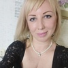İrksa, 40, г.Киев