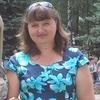 Наташа, 50, г.Княгинино