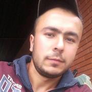 Ахмед 43 Москва