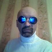 Подружиться с пользователем Олег 47 лет (Рыбы)