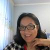 Наталья, 37, г.Набережные Челны